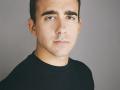 MiguelCanalejo