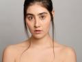 Cristina-Andrade-004