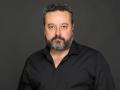 2019-Javier-Perdiguero,-Moises-Fernandez-Acosta,-#moifernandez-50