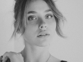 Nicole-Wallace-004